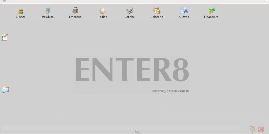 Enter8