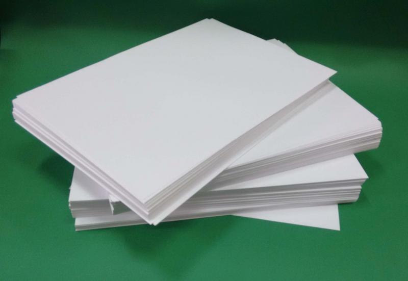 Distribuidora de papel sulfite A4